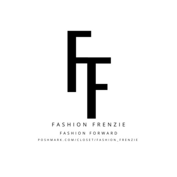 fashion_frenzie